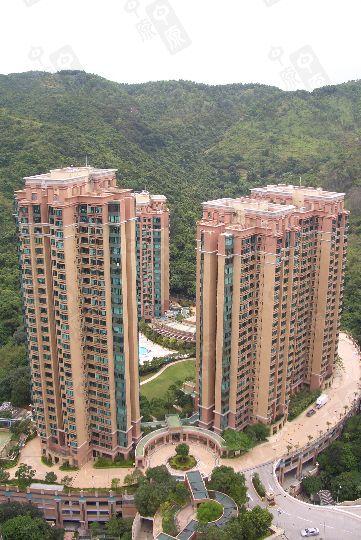 青衣車位 寮肚路 曉峰園 停車場 香港車位.com ParkingHK.com