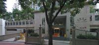 西半山車位 列堤頓道 俊傑花園 停車場 香港車位.com ParkingHK.com