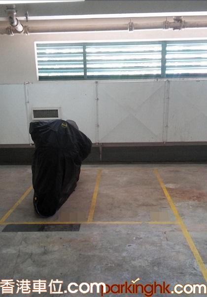 Car park space for rent for sales quarry bay car park for Royal terrace quarry bay