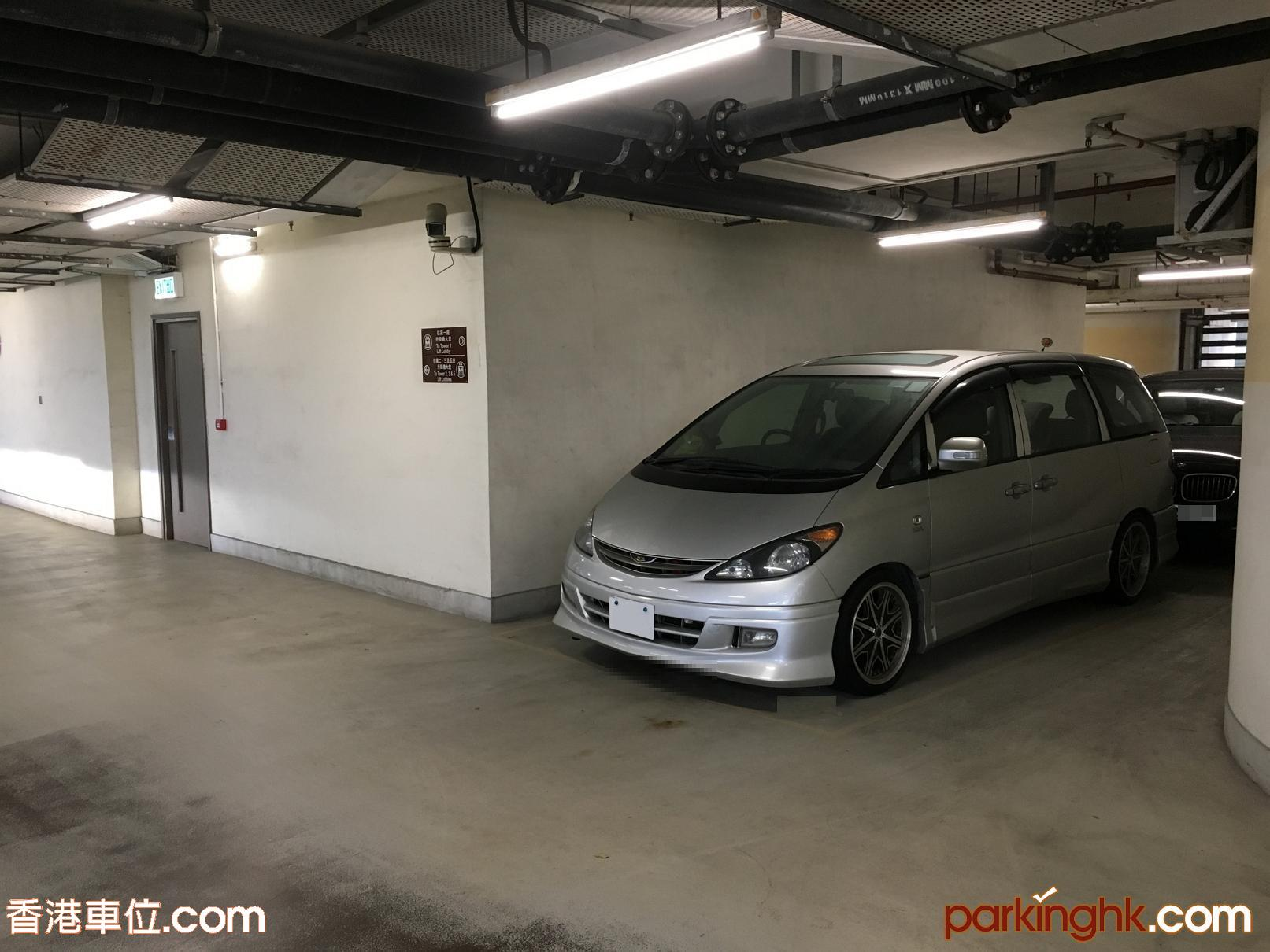 tseung kwan o carpark lohas park road carpark lohas park le prestige carpark for rent. Black Bedroom Furniture Sets. Home Design Ideas