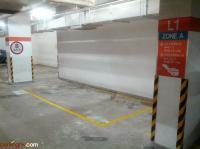 青衣車位 寮肚路 曉峰園 車位 圖片 香港車位.com ParkingHK.com